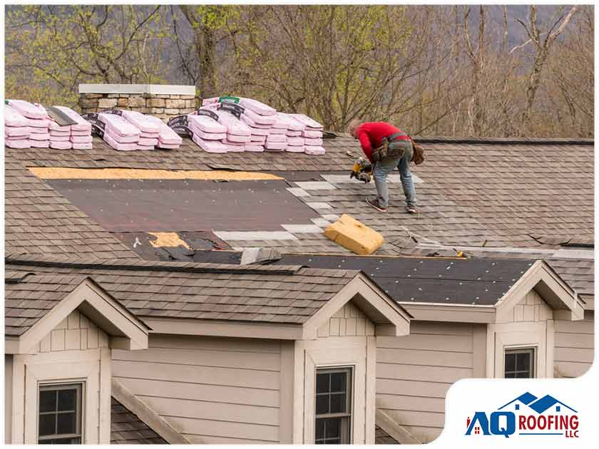 Roofing Mistakes Expert