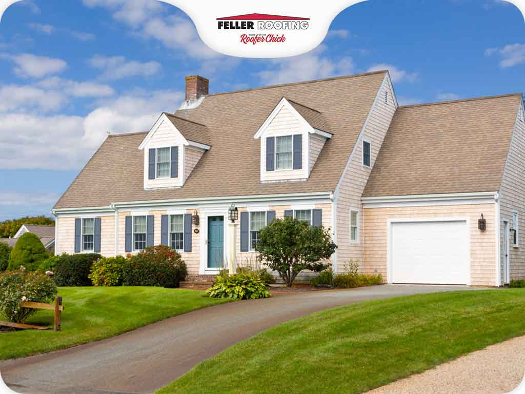 Roofing Materials to Consider For Warm Climates