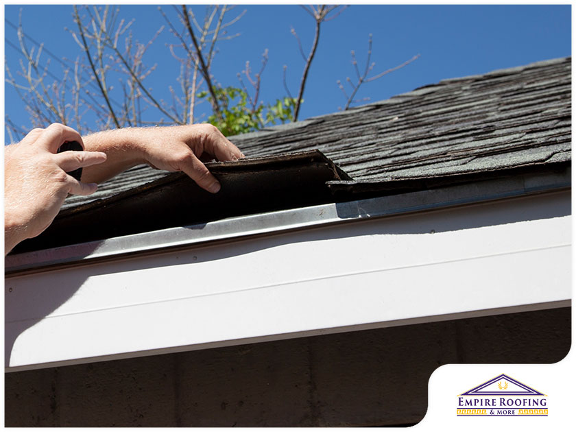 Roof Inspection Basics