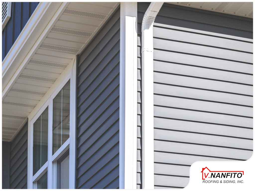 5 Maintenance Tips To Keep Your Vinyl Siding In Top Shape