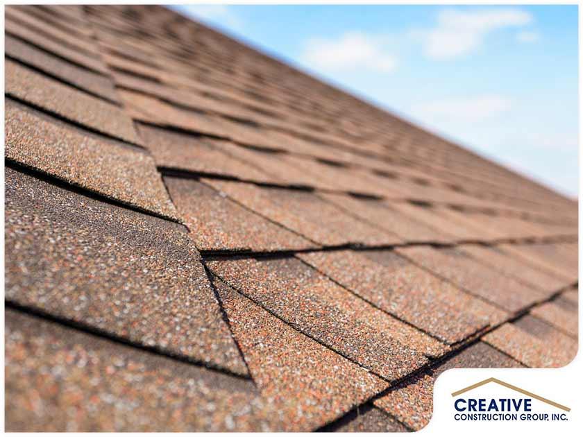 Asphalt Shingle Roofs: Its Key Components