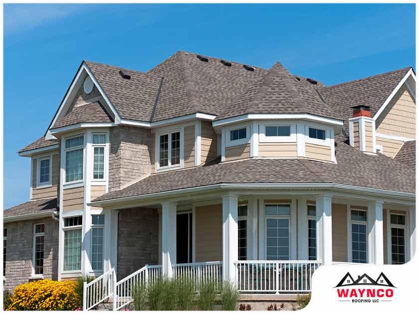 roof maintenance myths