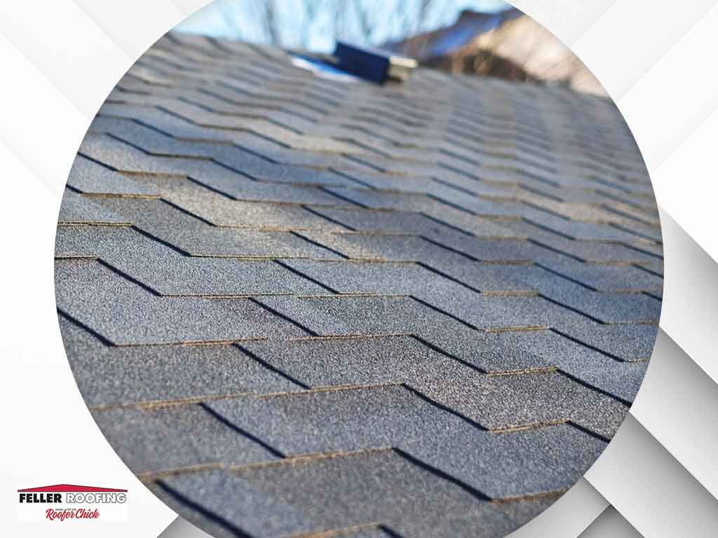 Granule Loss in Asphalt Shingles: A Cause for Concern?