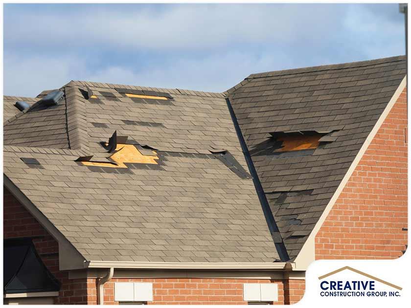 Home Storm Damage 101: Some Essentials to Consider