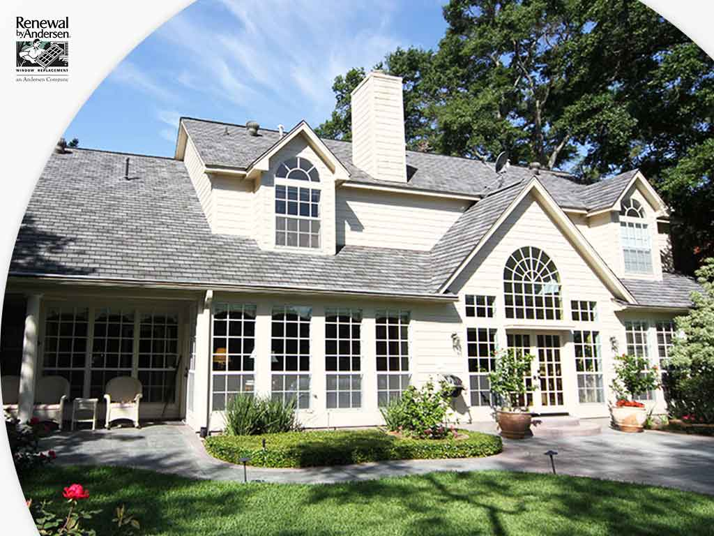 Choosing Replacement Windows for Craftsman Bungalow Homes