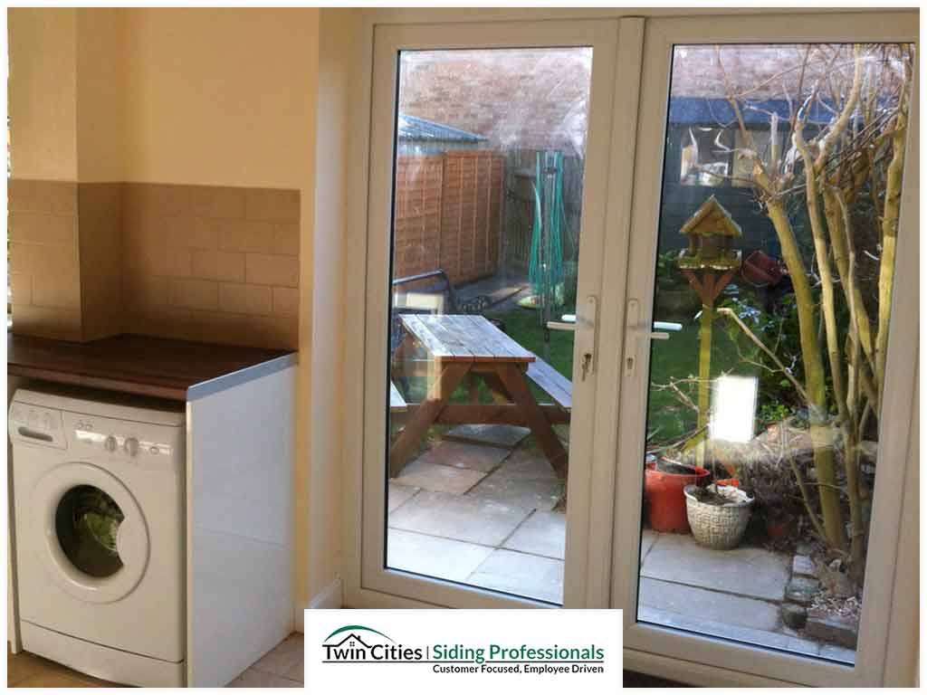 Faqs About Patio Doors