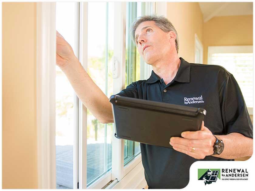 rba expert checking windows