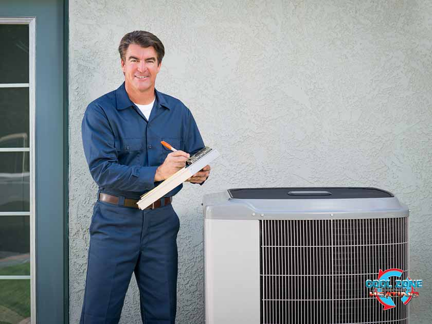 Hiring the Wrong HVAC Company