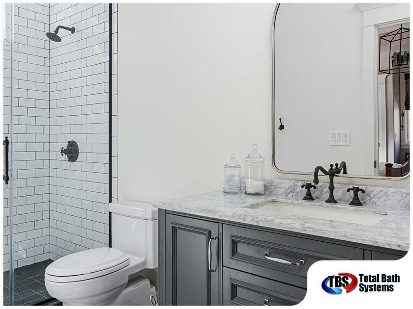bathroom remodeling sustainability