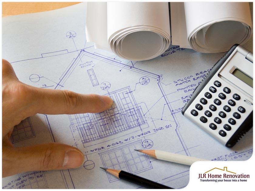 5 Hidden Costs of Home Renovation