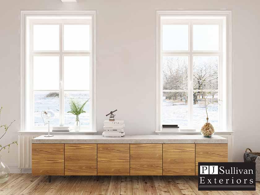 Winterizing Your Doors and Windows