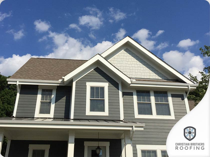 How the Pitch of Your Roof Can Affect Replacement Costs