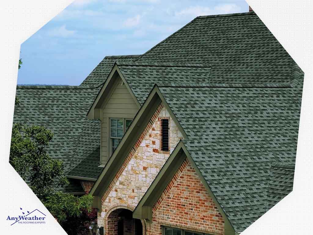 A Closer Look at GAF Liquid-Applied Roofing Systems