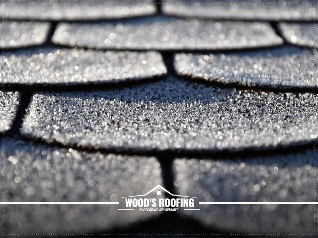 Flat Roof Blisters: Causes and Prevention