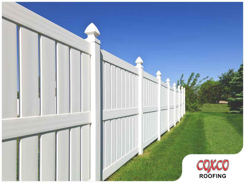 Top Trends in Fences in 2019