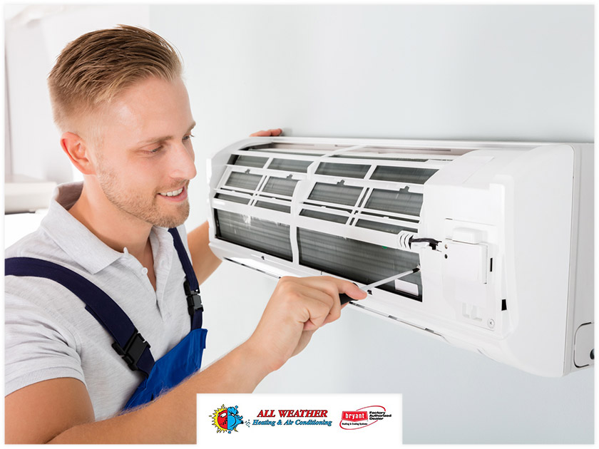 What HVAC Maintenance Programs Can Do For You