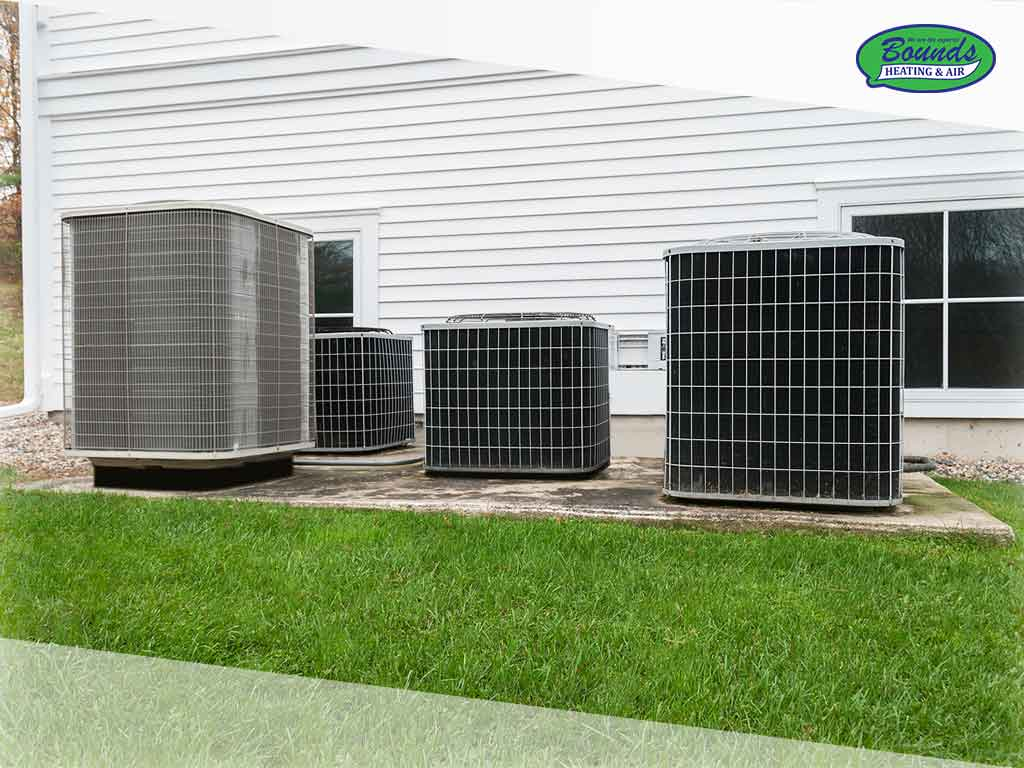 How to Prevent Mold Growth in HVAC Systems