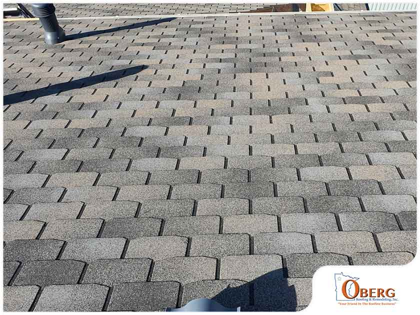 Why Asphalt Shingles Are So Widely Used in the US