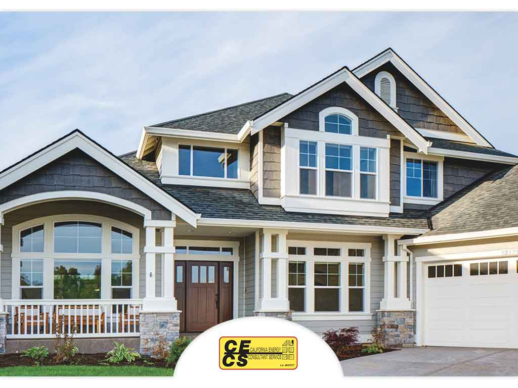 Maintenance Tips for Your LP® SmartSide® Siding