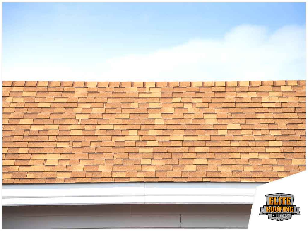 Challenges of Installing Asphalt Shingles in Hot Climates