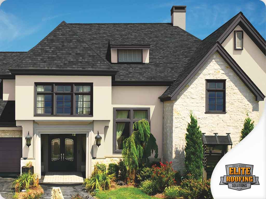 Protection From Wind Damage Houston Roofing Contractors