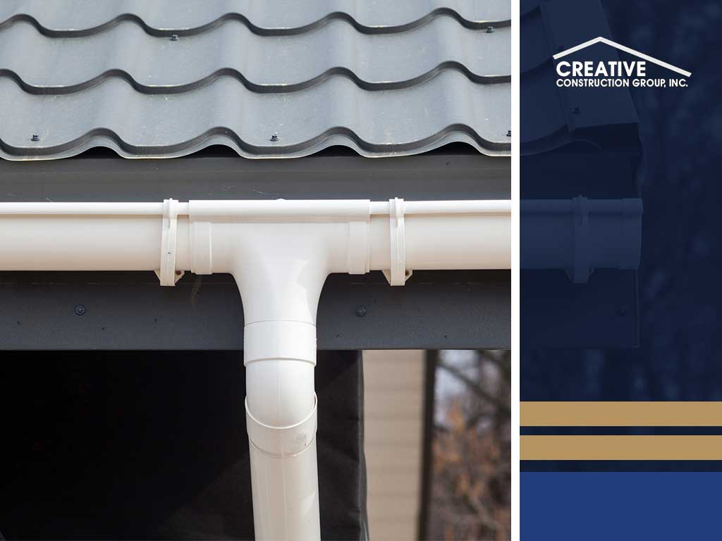 Common Gutter Defects and How They Can Damage a Home