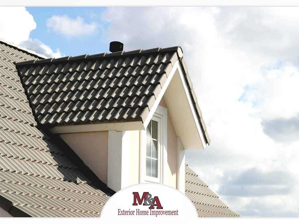 Is Wind Causing Your Roof Problems?