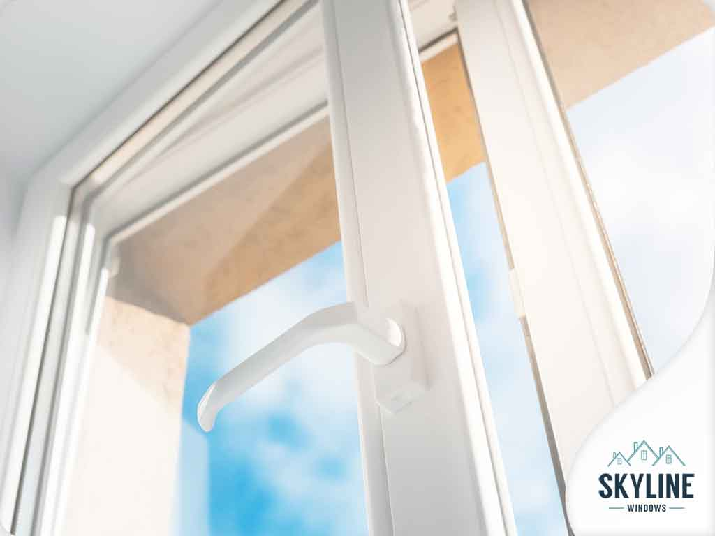 Should You Open or Close Your Window When It's Hot?