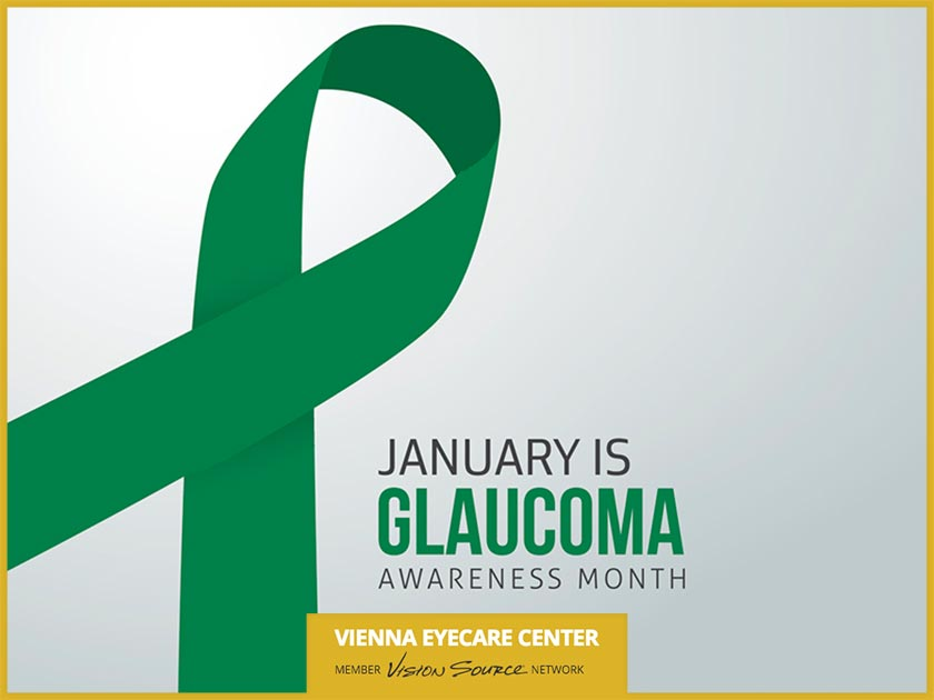 Glaucoma: Knowing the Disease Affecting 3 Million Americans