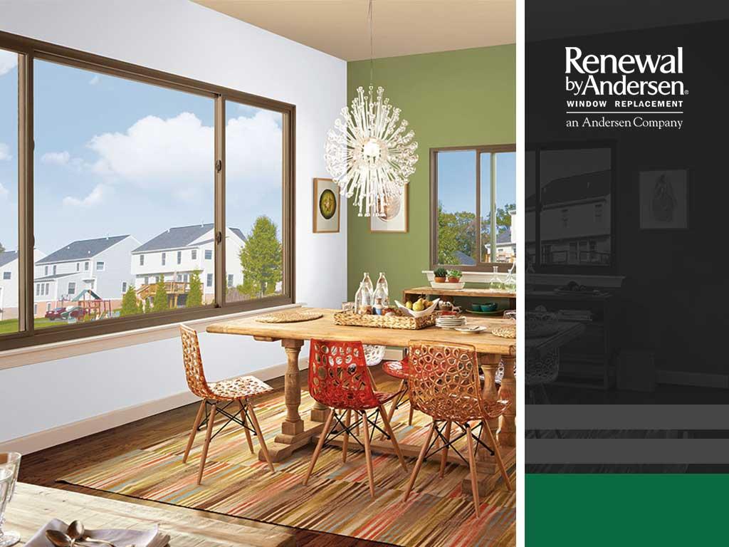 Assessing Eco-Friendliness: Choosing an Eco-Friendly Window