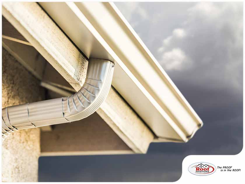K-Style or Half-Round Gutters: Which Should You Get?