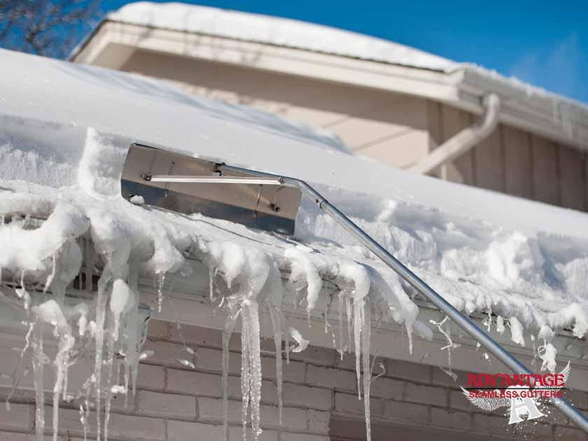 Right Snow Removal Company