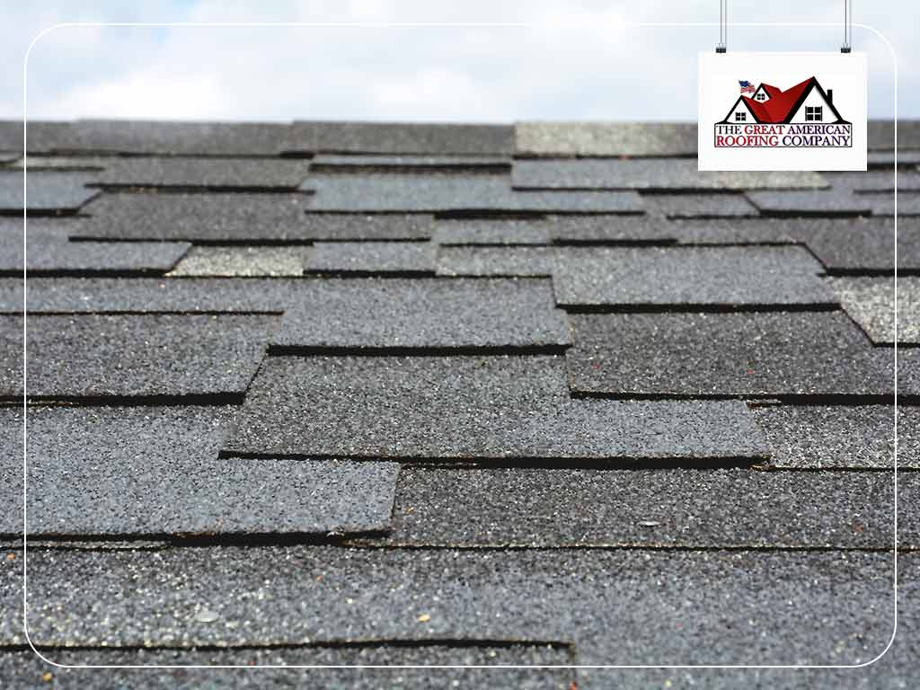 Causes of Roof Blisters and How to Prevent Them