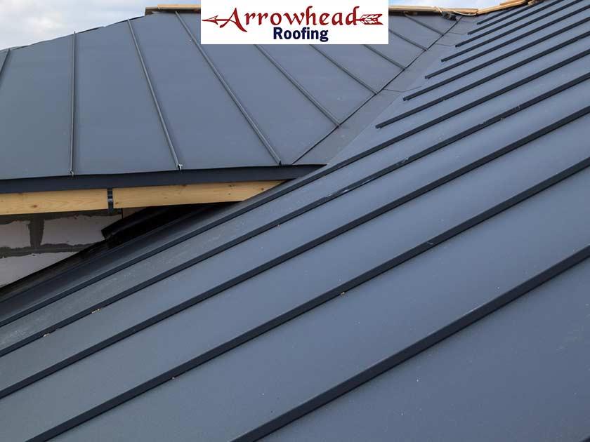 3 Metal Roof Maintenance Tips to Help It Last Even Longer