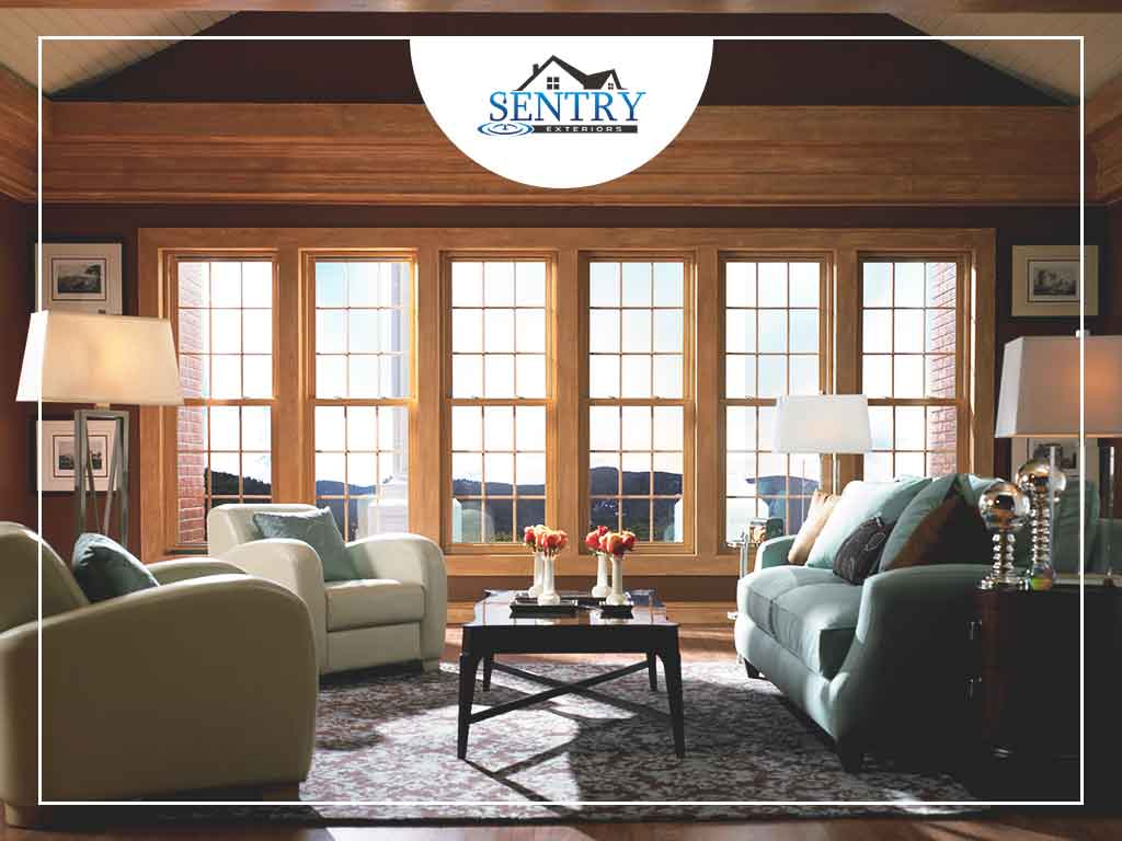 3 Simonton® Windows That Would Be Perfect for Your Home