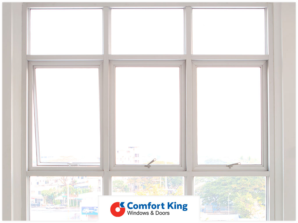 7 Elements of a Good Window Replacement Contract