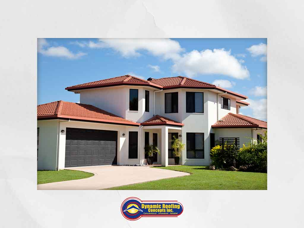 Best Roofing Options for Warm Climates