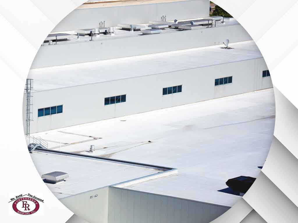Critical Errors Roofers Should Avoid When Applying Coatings