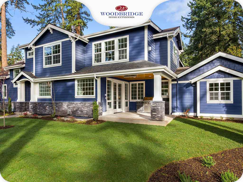Survey: ENERGY STAR® Windows a Top Feature for Home Buyers