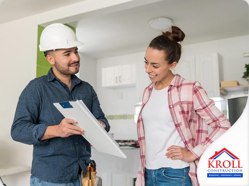 Why Contractors Are Required To Have Insurance
