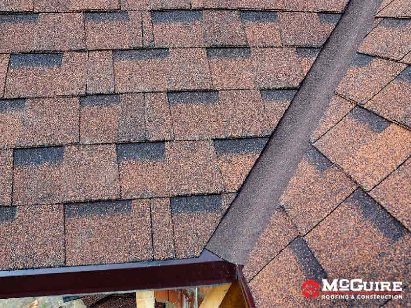 Common Roof Flashing Mistakes