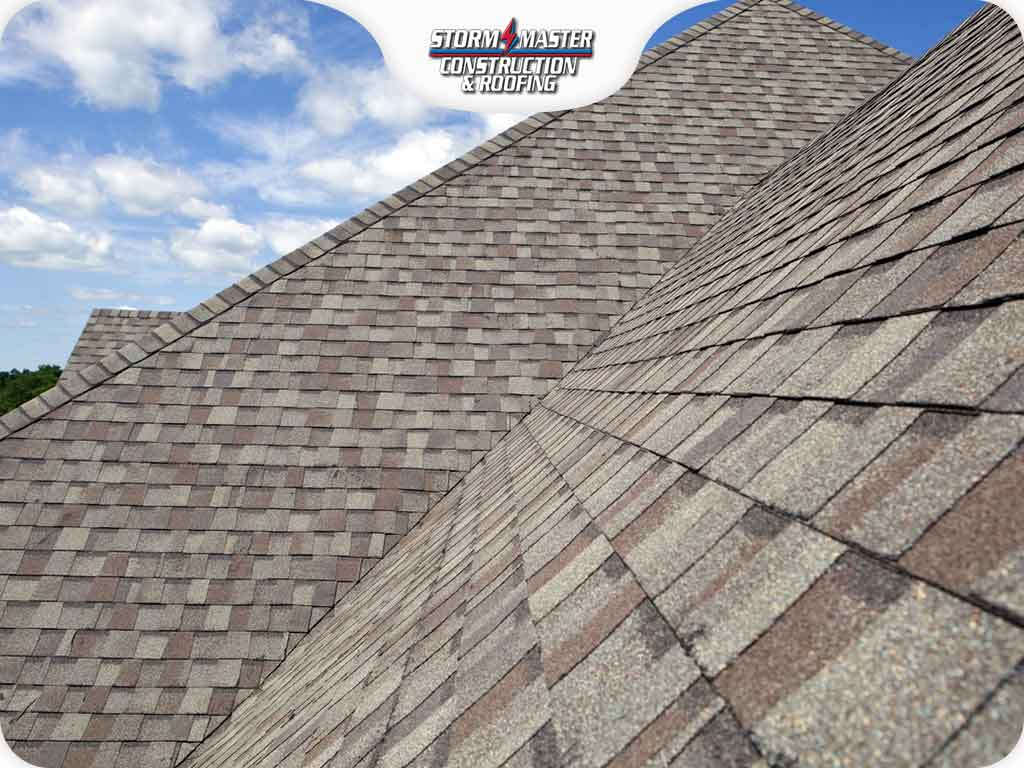 A Closer Look at Your Roof Flashing