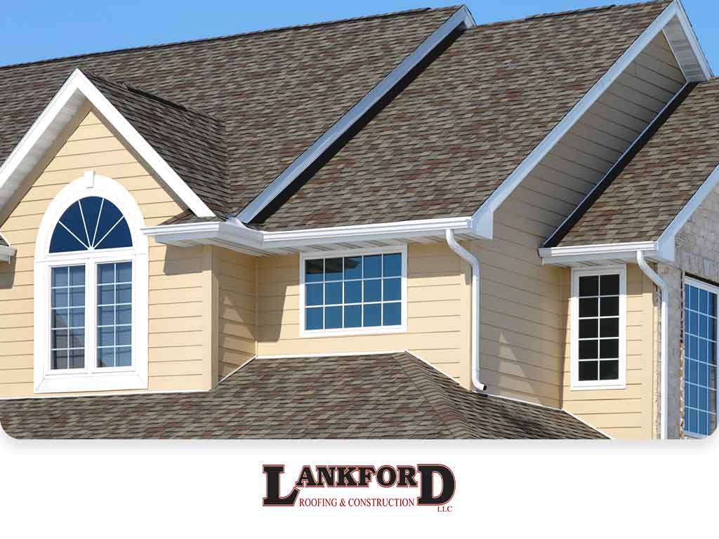 How the Owens Corning® New Roofing System Defends Your Home