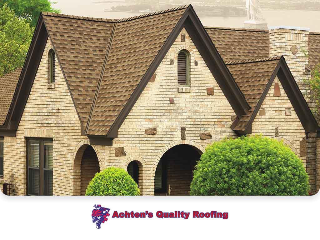 Benefits of Hiring a GAF Master Elite® Roofer