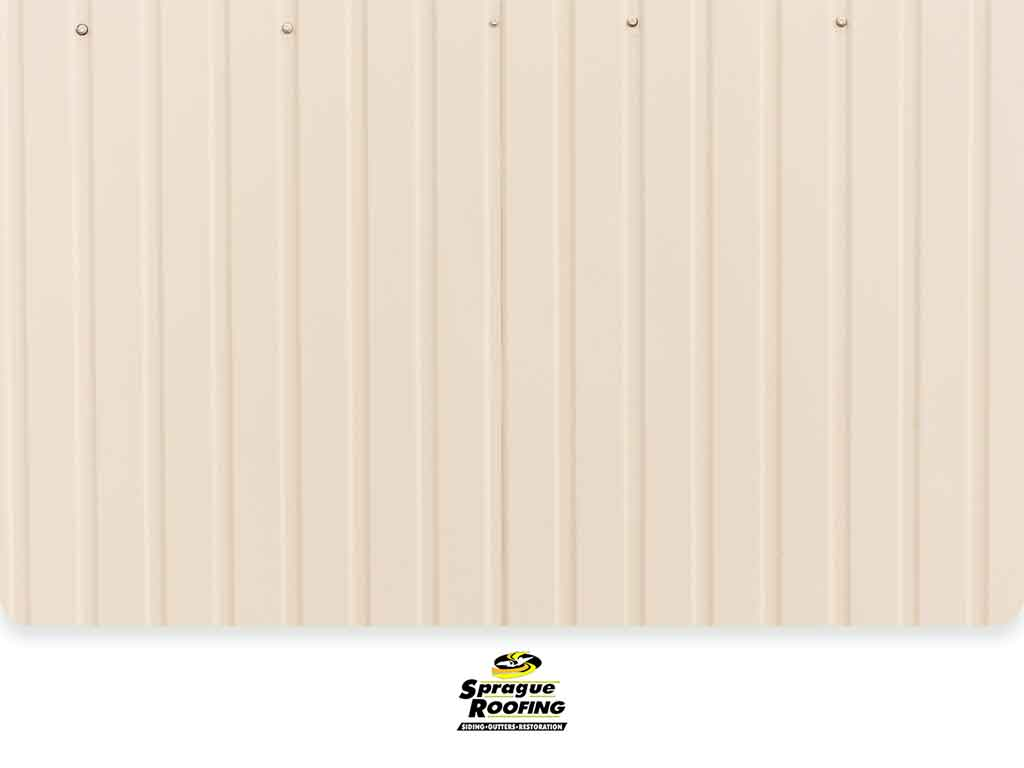 Alside® Steel Siding and Your Options