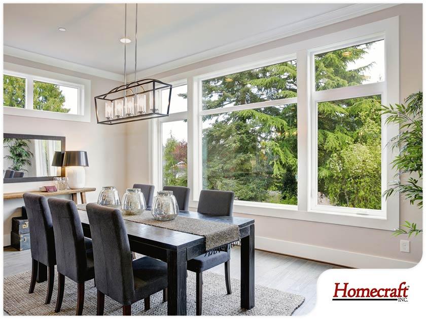 Energy-Efficient Window FAQs