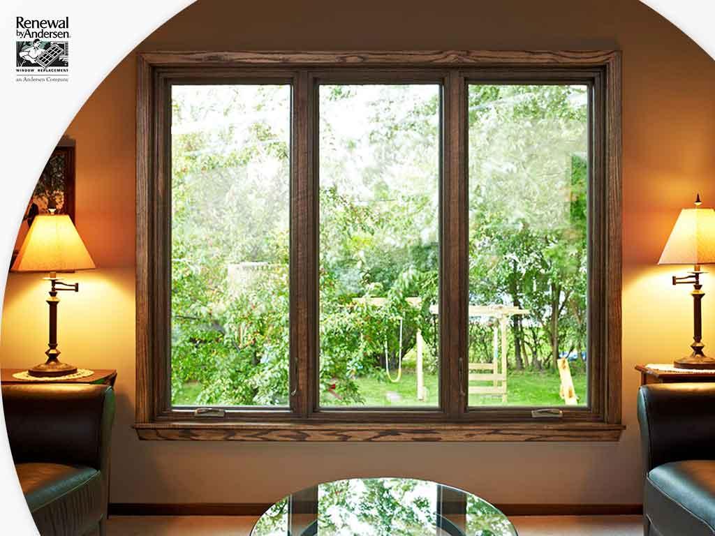 DIY FAQ: Can I Replace Windows on My Own?
