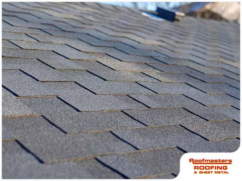 3 Common Asphalt Shingle Roofing Myths Debunked