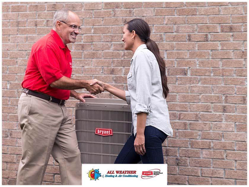 The Main Reasons Behind HVAC Technicians' Service Calls