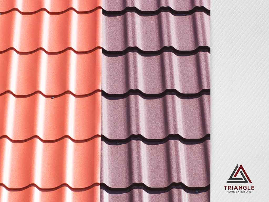 Factors You Should Consider When Choosing a Metal Roof Color